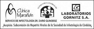 sociedad-infectologia-cordoba-hepatitis