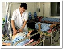 vietnam-hepatitis