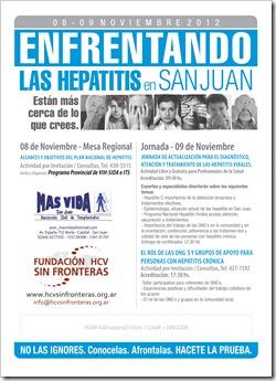 Afiche_Promocion_SanJuan_2012_ok_A3