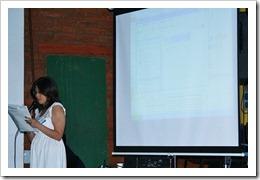 Jornadas-hepatitis-san-juan-argentina (13)