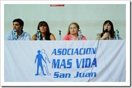 Jornadas-hepatitis-san-juan-argentina (3)