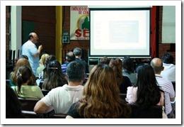 Jornadas-hepatitis-san-juan-argentina (6)
