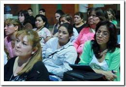 Jornadas-hepatitis-san-juan-argentina (7)
