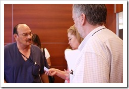 Mesa Regional sobre Hepatitis Direccion provincial sida san luis 13 thumb Mesa Regional sobre Hepatitis Virales en San Juan