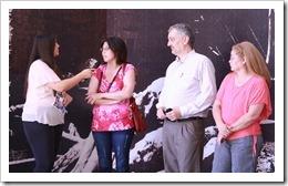 Mesa Regional sobre Hepatitis Direccion provincial sida san luis 18 thumb Mesa Regional sobre Hepatitis Virales en San Juan