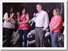 Mesa Regional sobre Hepatitis Direccion provincial sida san luis 19 thumb Mesa Regional sobre Hepatitis Virales en San Juan