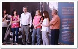 Mesa Regional sobre Hepatitis Direccion provincial sida san luis 20 thumb Mesa Regional sobre Hepatitis Virales en San Juan
