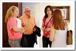 Mesa Regional sobre Hepatitis Direccion provincial sida san luis 21 thumb Mesa Regional sobre Hepatitis Virales en San Juan