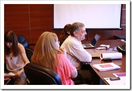 Mesa Regional sobre Hepatitis Direccion provincial sida san luis 4 thumb Mesa Regional sobre Hepatitis Virales en San Juan