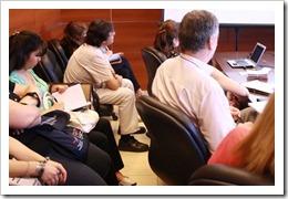Mesa-Regional-sobre-Hepatitis-Direccion-provincial-sida-san-luis (6)