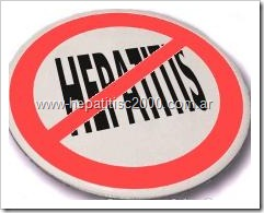 hepatitis-no-