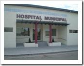 hospital-pigue-hepatitis