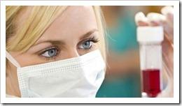 investigacion-clinica-hepatitis