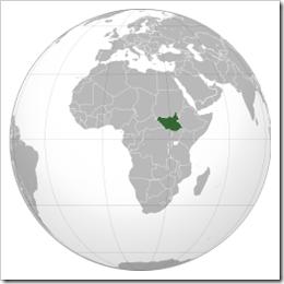 sudan-del-sur-mapa-ubicacion-hepatitis