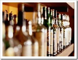 alcohol-y-hepatitis