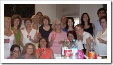 clinicas 2009