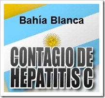 contagio-hepatitis-bahia-blanca