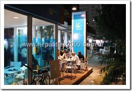 a-ministerio-salud-nacion-hepatitis-hcv-sin-fronteras-pinamar (1)