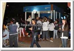 a-ministerio-salud-nacion-hepatitis-hcv-sin-fronteras-pinamar (4)