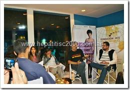 capacitación-hepatitis-verano-2013-ministerio-salud-hcv-sin-fronteras-(12)