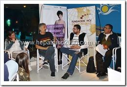 capacitación-hepatitis-verano-2013-ministerio-salud-hcv-sin-fronteras-(13)