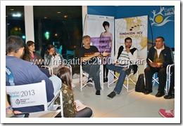 capacitación-hepatitis-verano-2013-ministerio-salud-hcv-sin-fronteras-(15)