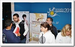 capacitación-hepatitis-verano-2013-ministerio-salud-hcv-sin-fronteras-(16)