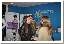 capacitación-hepatitis-verano-2013-ministerio-salud-hcv-sin-fronteras-(1)