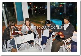 capacitación-hepatitis-verano-2013-ministerio-salud-hcv-sin-fronteras-(3)