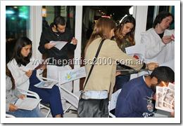 capacitación-hepatitis-verano-2013-ministerio-salud-hcv-sin-fronteras-(5)
