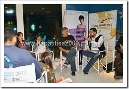 capacitación-hepatitis-verano-2013-ministerio-salud-hcv-sin-fronteras-(6)