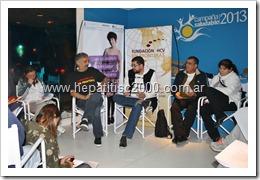 capacitación-hepatitis-verano-2013-ministerio-salud-hcv-sin-fronteras-(7)