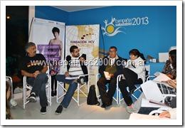 capacitación-hepatitis-verano-2013-ministerio-salud-hcv-sin-fronteras-(8)