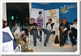 capacitación-hepatitis-verano-2013-ministerio-salud-hcv-sin-fronteras-(9)