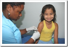 colombia-hepatitis