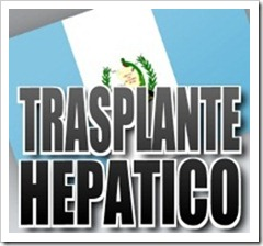 guatemala-trasplante-higado-hepatico