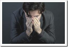 hombre-con-depresion