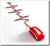 medical_info_internet