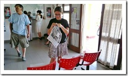 pinamar-ostende-valeria-del-mar-hepatitis-salud (14)
