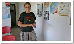 pinamar-ostende-valeria-del-mar-hepatitis-salud (19)