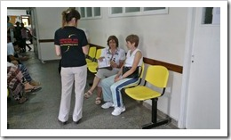 pinamar-ostende-valeria-del-mar-hepatitis-salud (29)