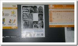 pinamar-ostende-valeria-del-mar-hepatitis-salud (35)