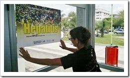pinamar-ostende-valeria-del-mar-hepatitis-salud (40)