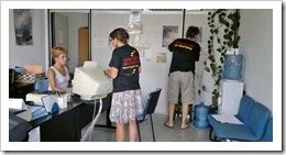 pinamar-ostende-valeria-del-mar-hepatitis-salud (46)