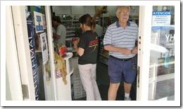 pinamar-ostende-valeria-del-mar-hepatitis-salud (50)