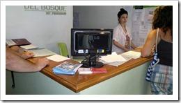pinamar-ostende-valeria-del-mar-hepatitis-salud (55)