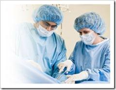 trasplante-de-higado-cancer