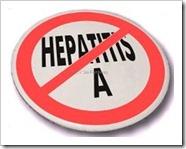 vha-hepatitis-A-brasil-brazil-hav