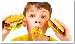 comida-chatarra-higado-graso-hepatitis