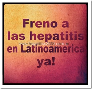 hepatitis-en-america-latina